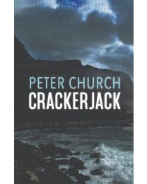 Crackerjack (EPUB)