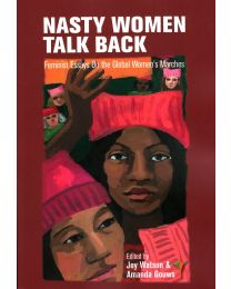 Nasty Women Talk Back (EPUB)