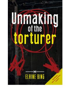 Unmaking of the torturer (EBOEK)