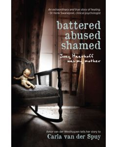 Battered, Abused, Shamed (EBOEK)