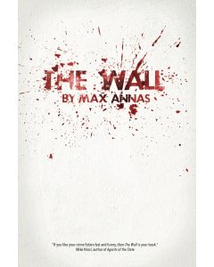 The Wall (EBOOK)