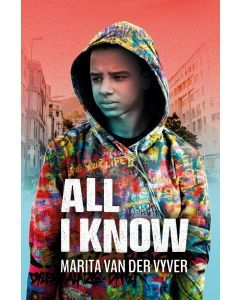 All I know (EBOOK)