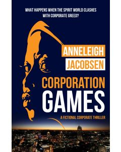 Corporation games