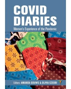 COVID Diaries: Women's Experience of the Pandemic