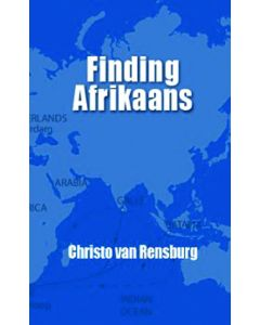 Finding Afrikaans (EPUB)