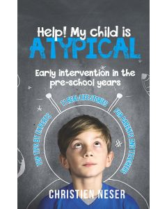 Help! My child is atypical