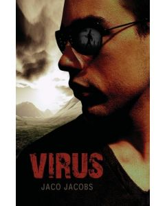 Virus (EBOEK)