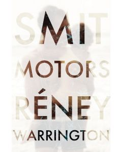 Smit motors - Réney Warrington