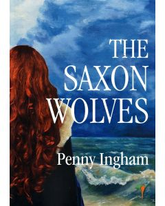 The Saxon Wolves